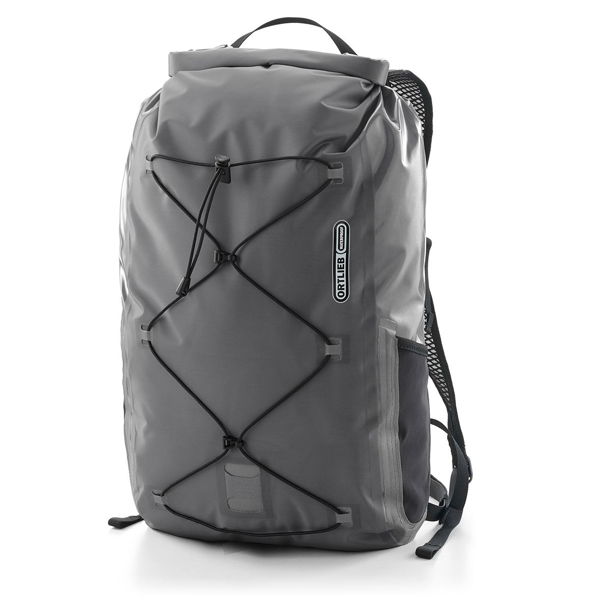 LIGHT-PACK TWO backpack