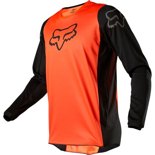 YTH 180 PRIX JERSEY for Kids