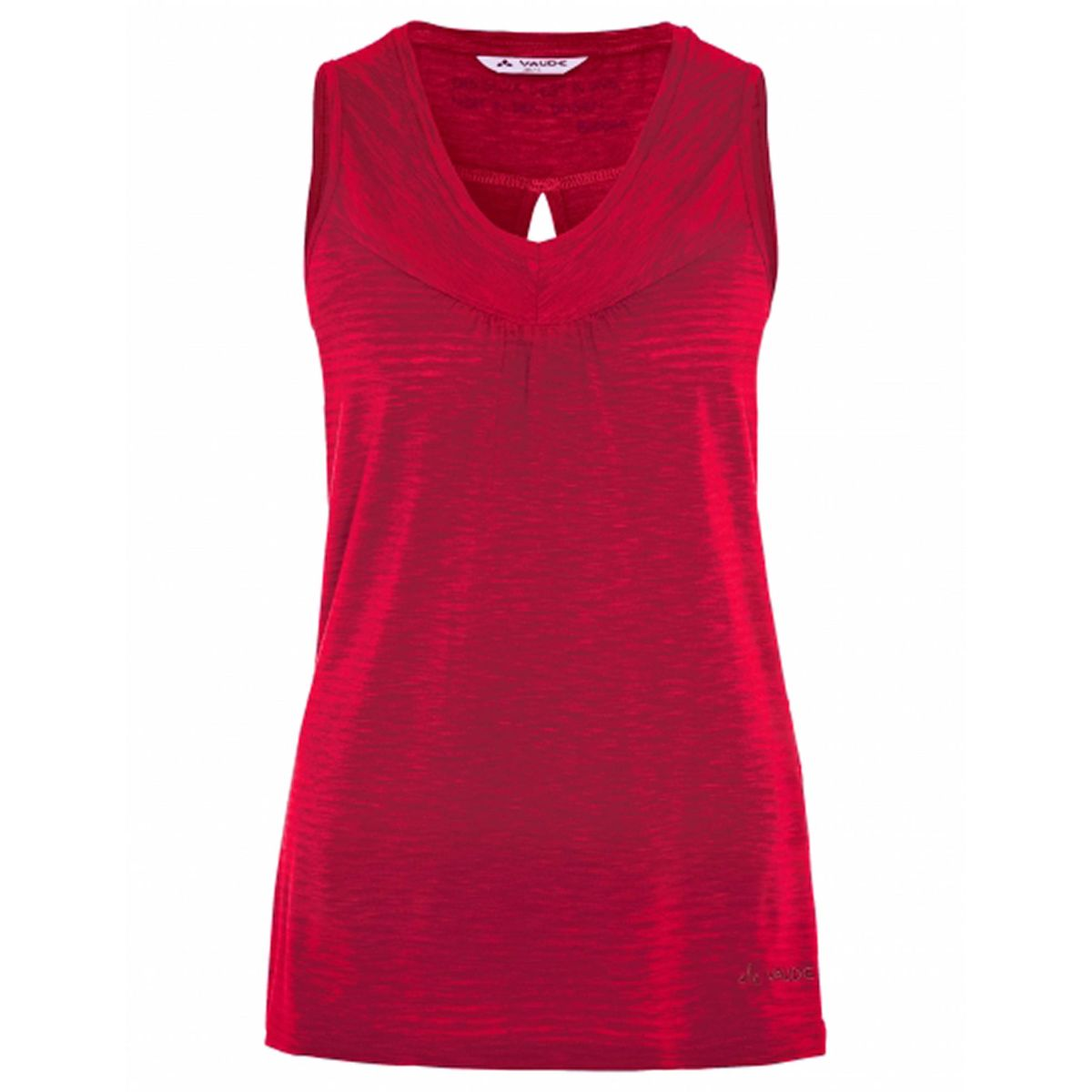 SKOMER women's top