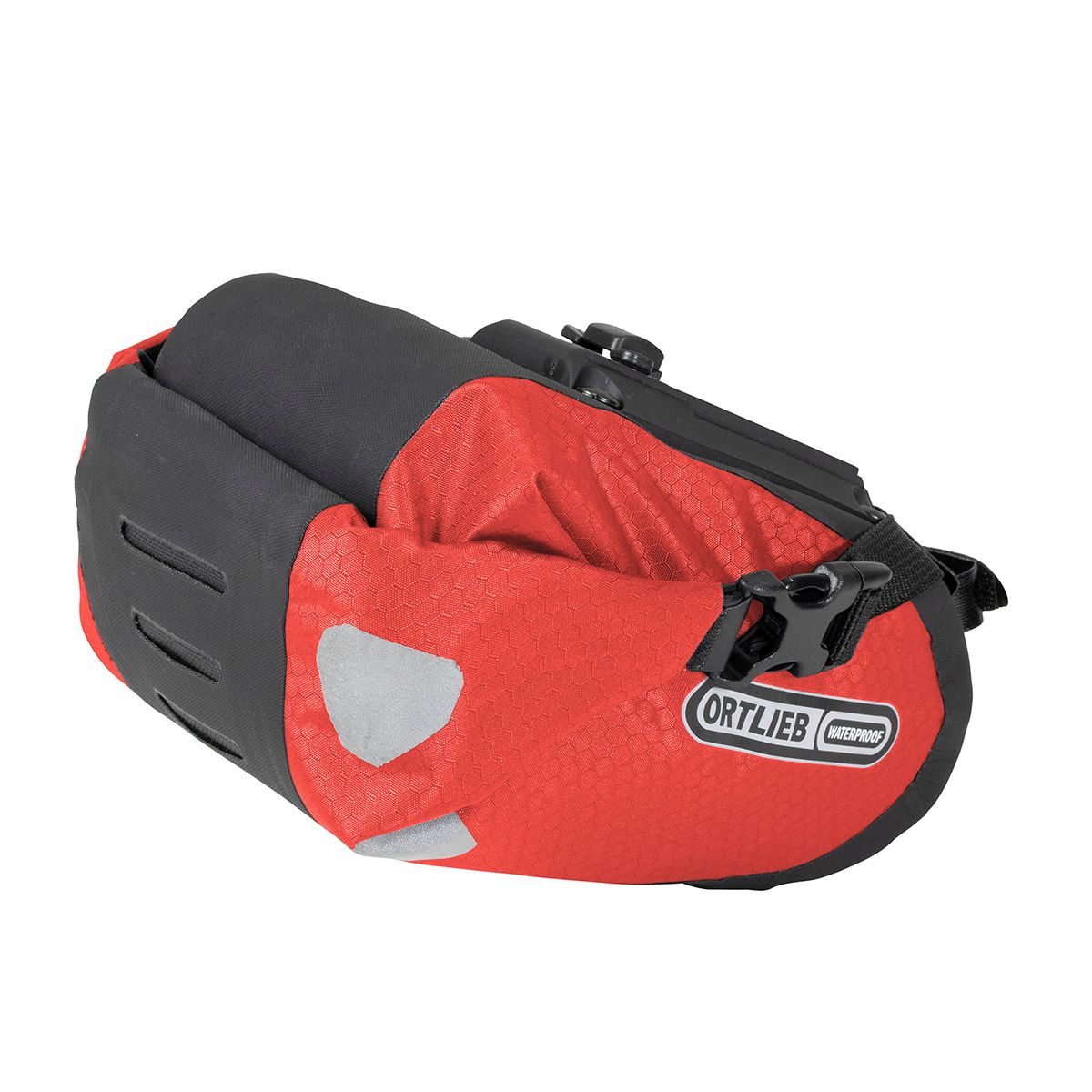 ORTLIEB SADDLE-BAG TWO 1,6 | Saddle bags