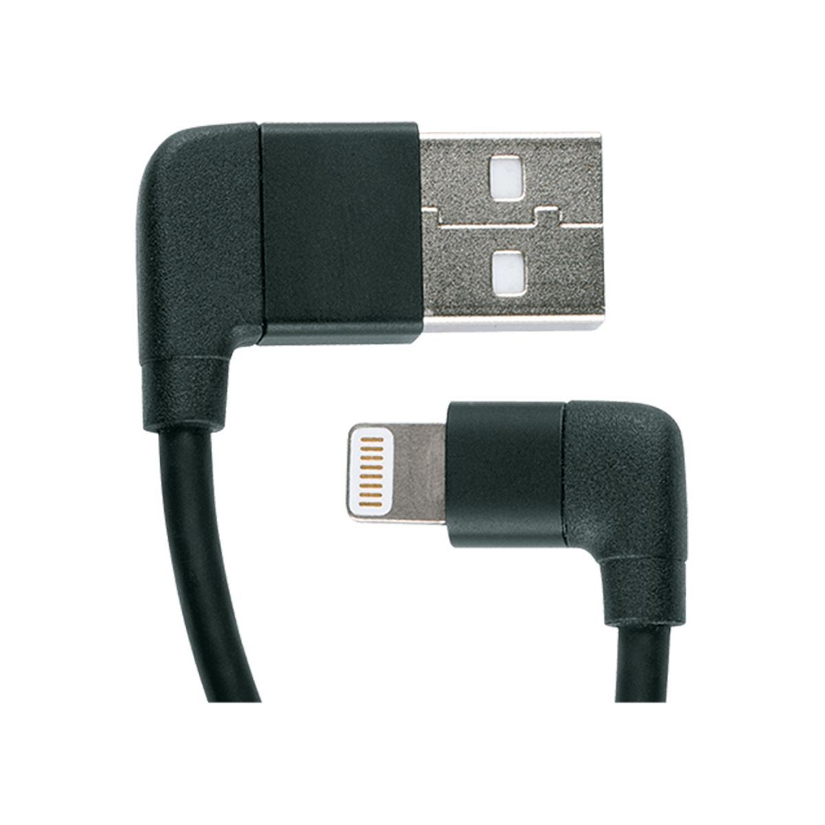 SKS Germany COMPIT Cable iPhone Lightning | phone_mounts_component