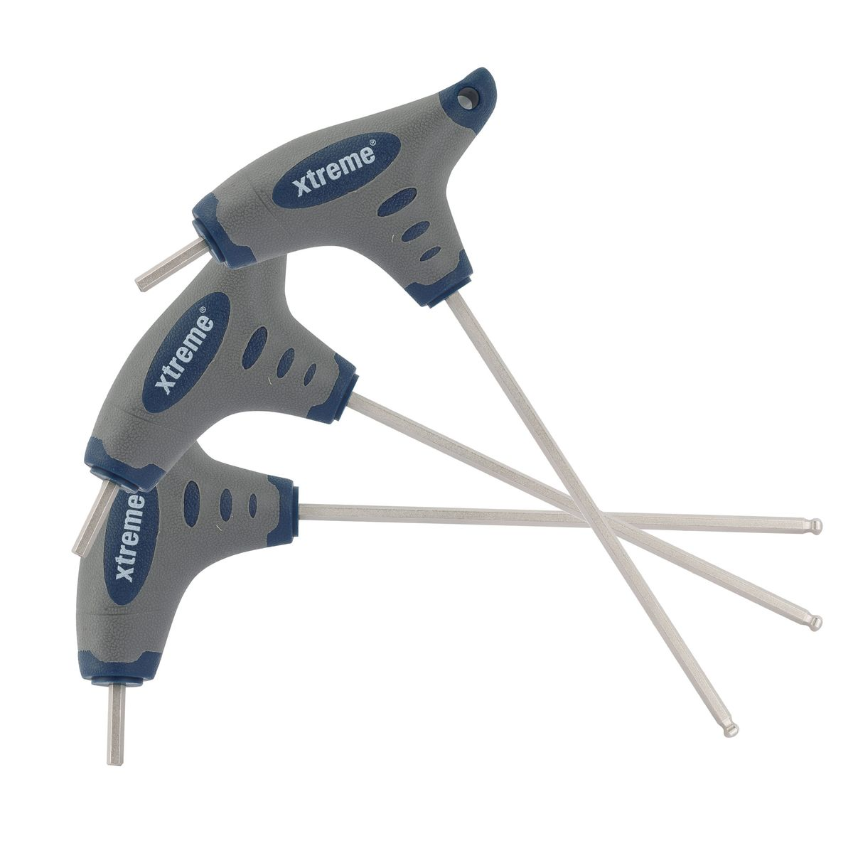 set offer hex wrenches