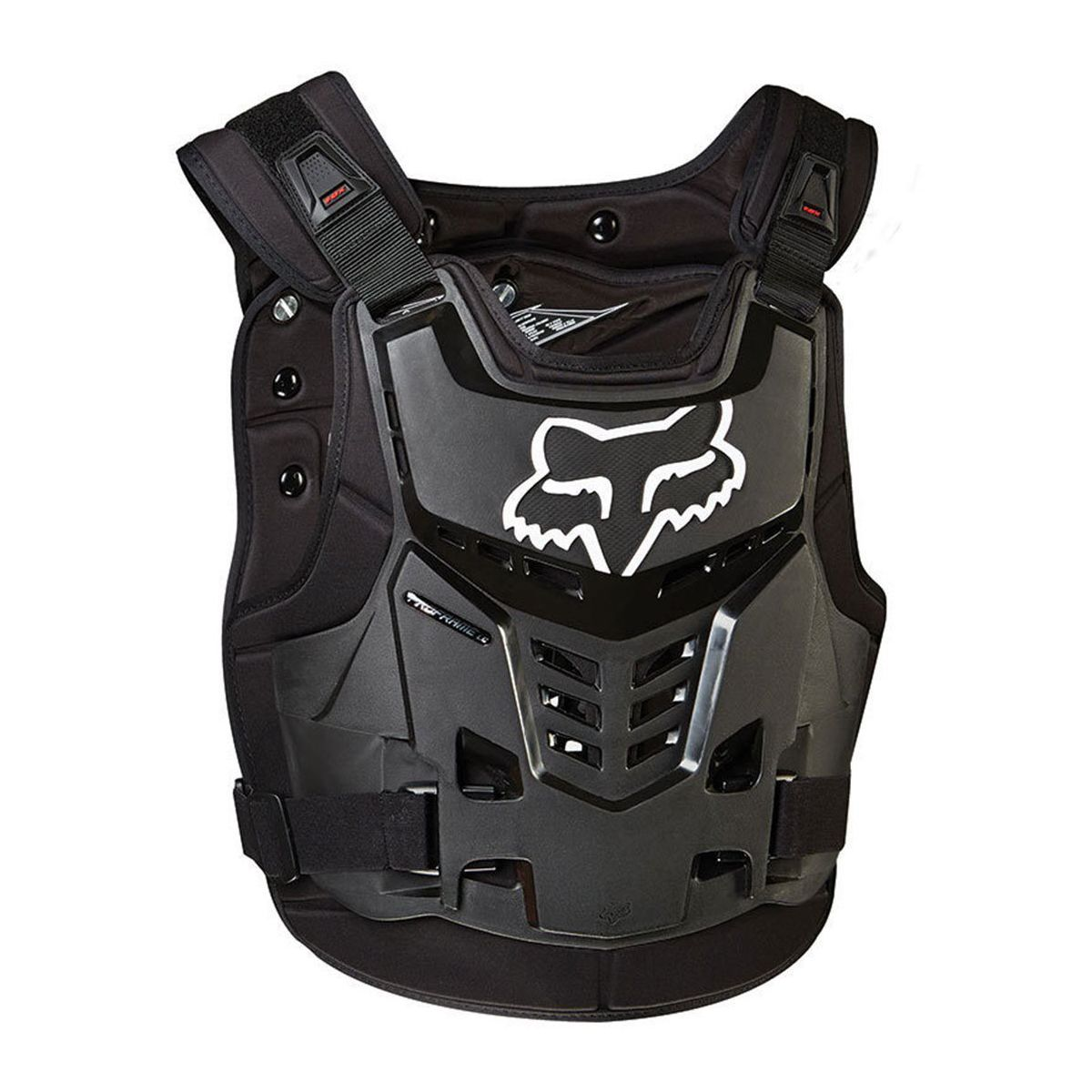 PROFRAME LC YOUTH protector vest