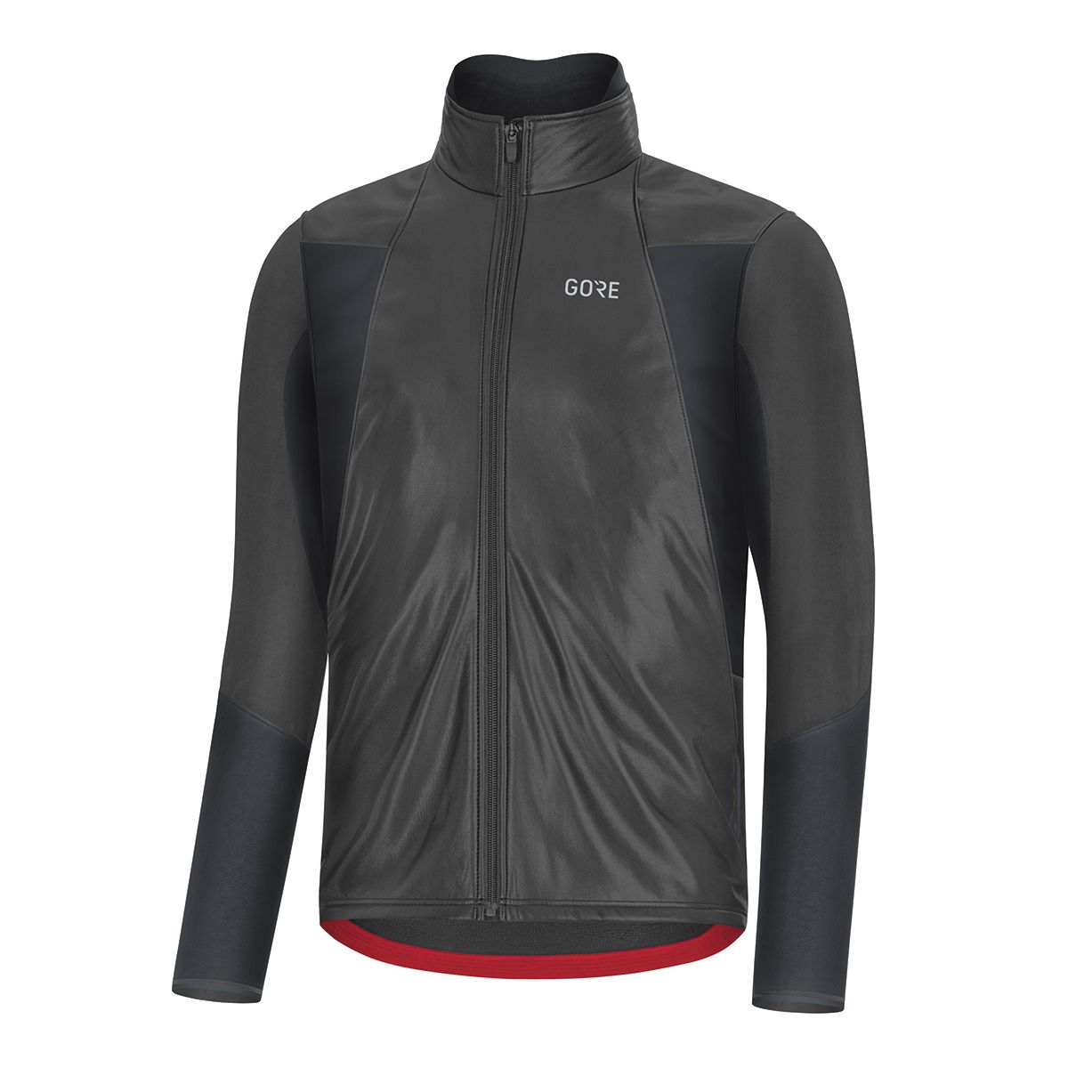 C5 GORE-TEX INFINIUM SOFT LINED THERMO JACKET