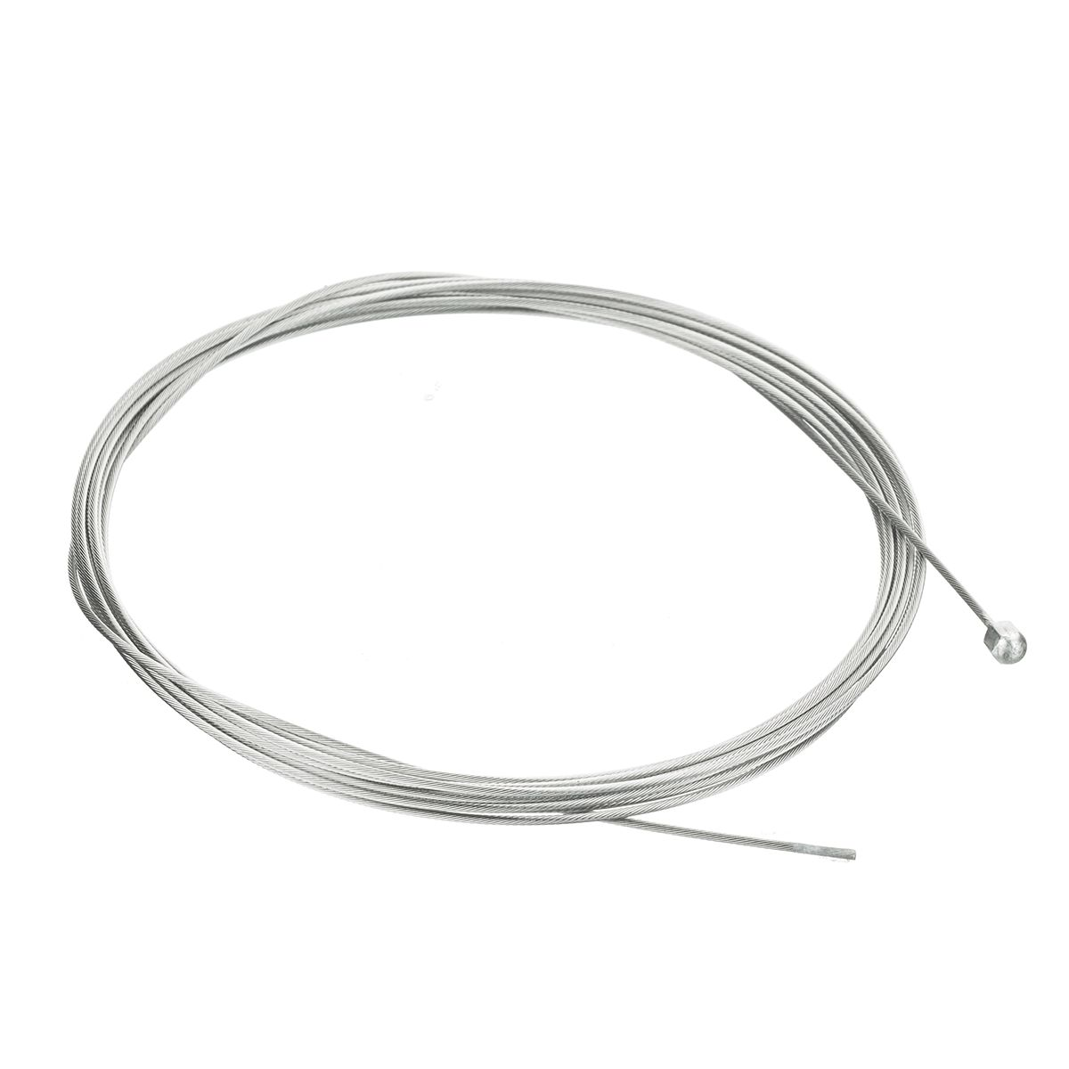 Hartmann Shift cable for tandems | City