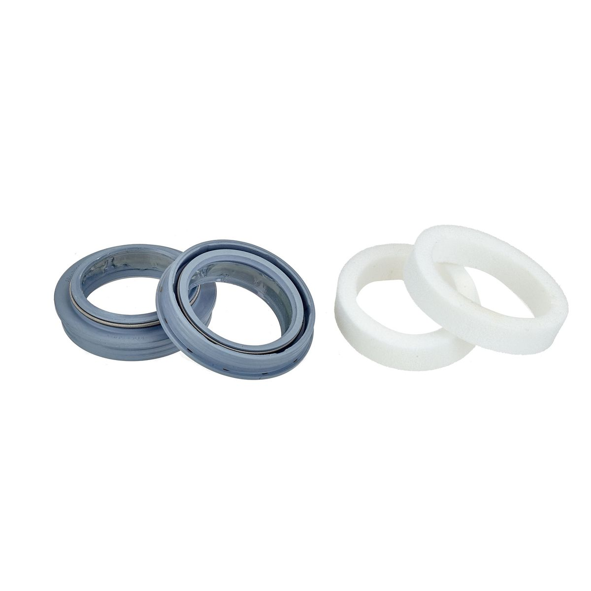 32 mm seal kit