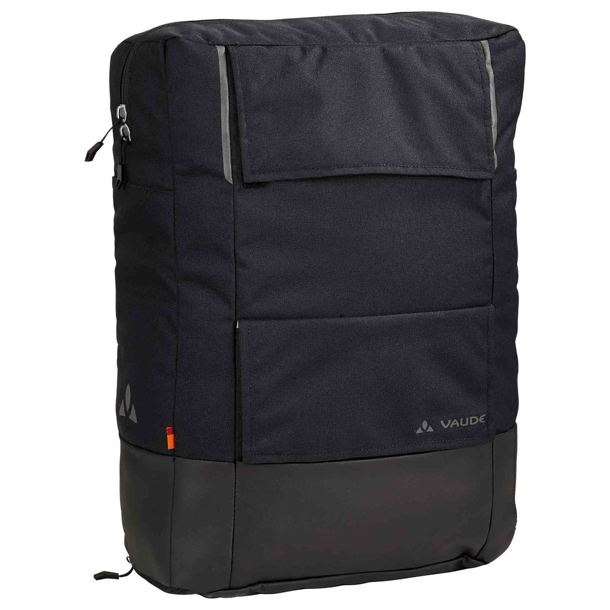 CYCLIST PACK backpack