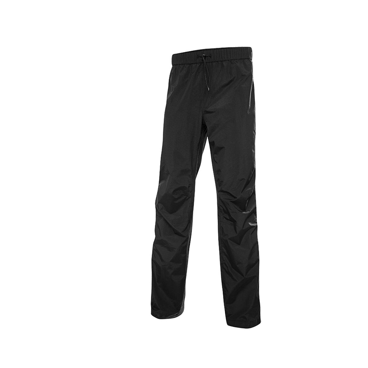PROTECTIVE SEATTLE Overtrousers | Bukser