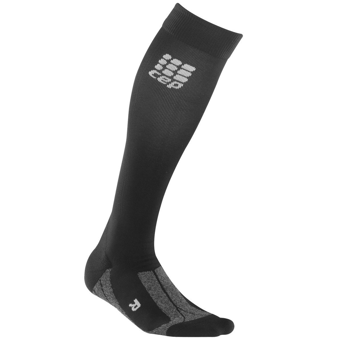 cep RECOVERY compression socks | Compression
