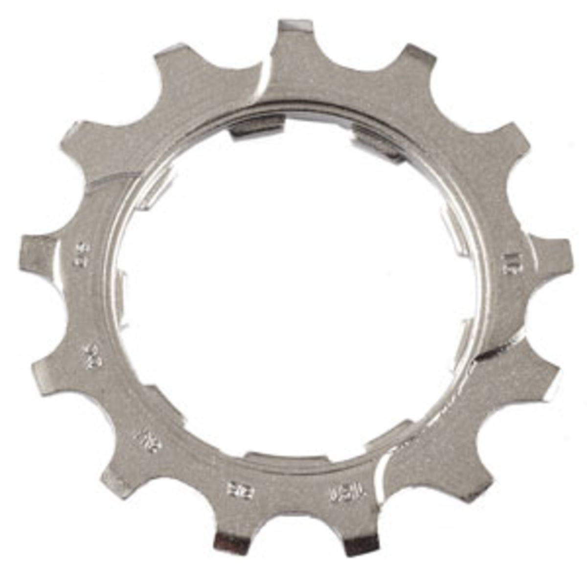 CS-M770 9-speed, 13-tooth replacement sprocket