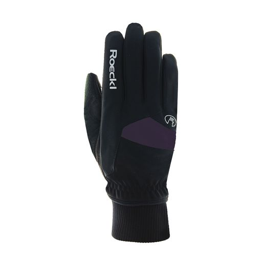 PASSAU JR. Winter Gloves for Kids