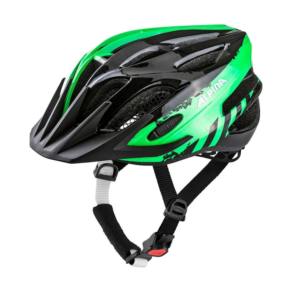 FB JUNIOR 2.0 kids' helmet