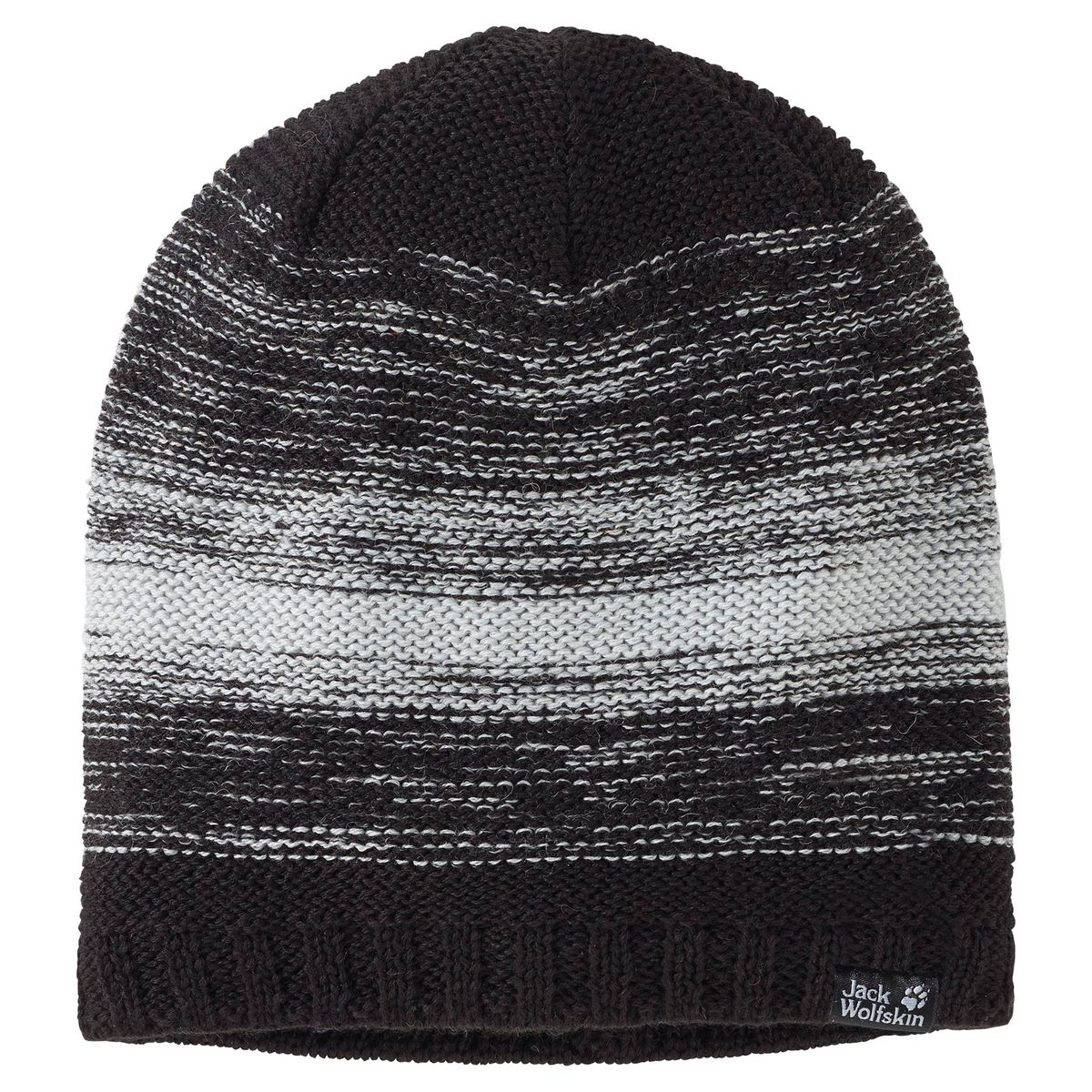 COLORFLOAT KNIT CAP hat