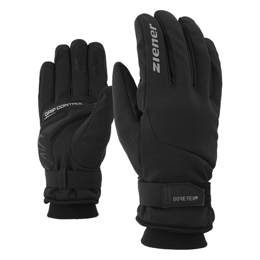 199 GORE-TEX Winter Gloves