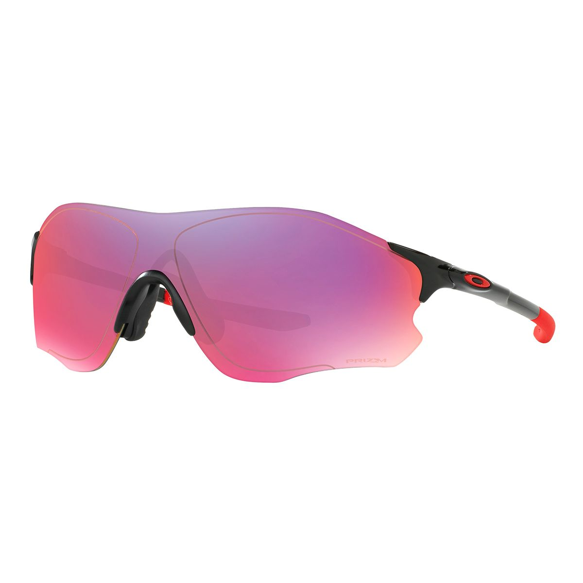 EVZERO PATH sports glasses