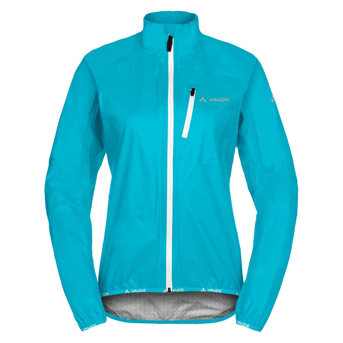 DROP JACKET III WOMEN