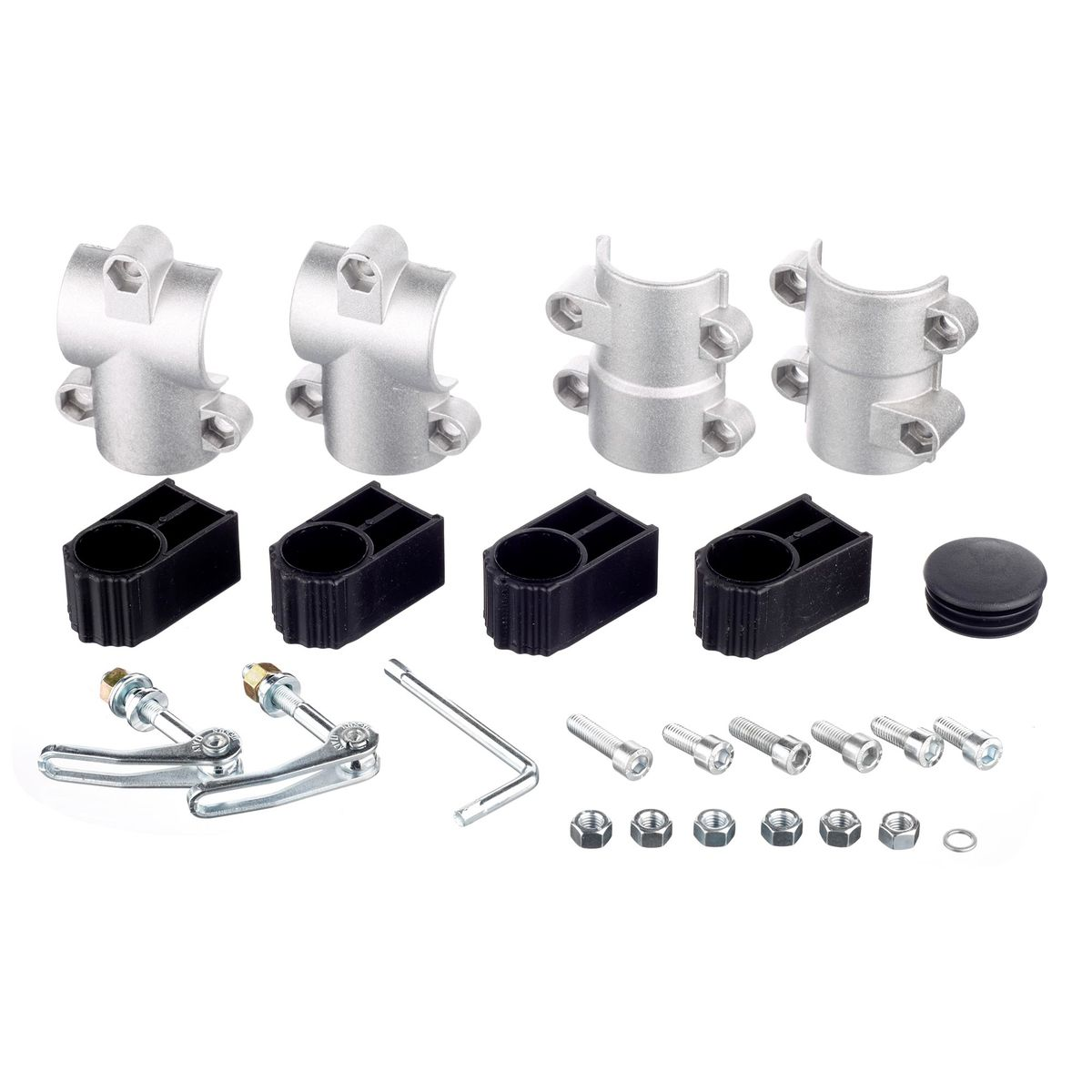 Xtreme Spare parts kit for S1300 repair stands   Stands