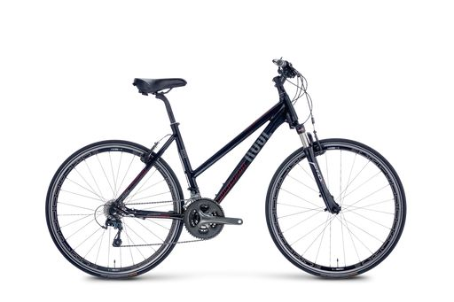 MULTISPORT Tiagra Second-Hand Bike Size: 19