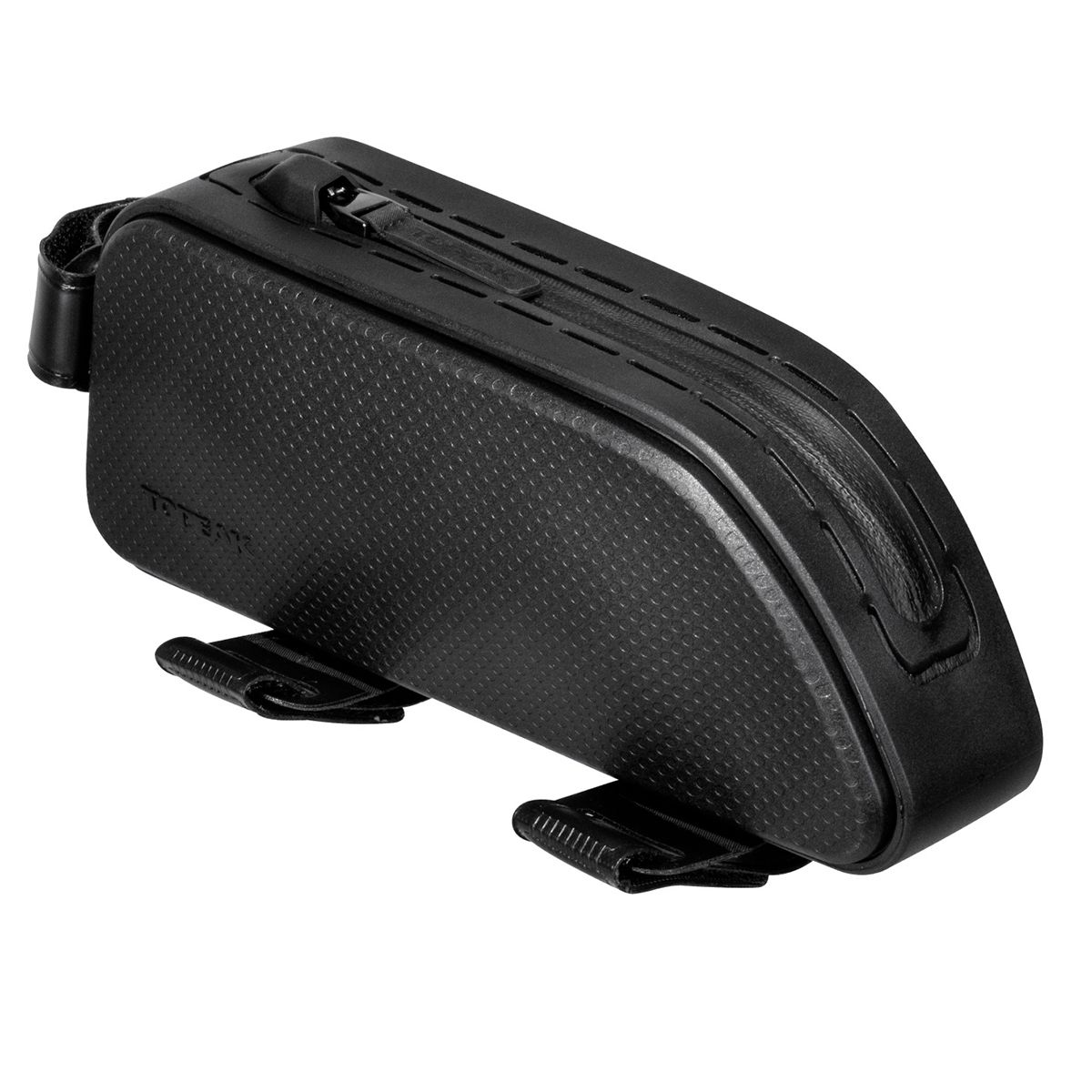 FASTFUEL DRYBAG X top tube bag