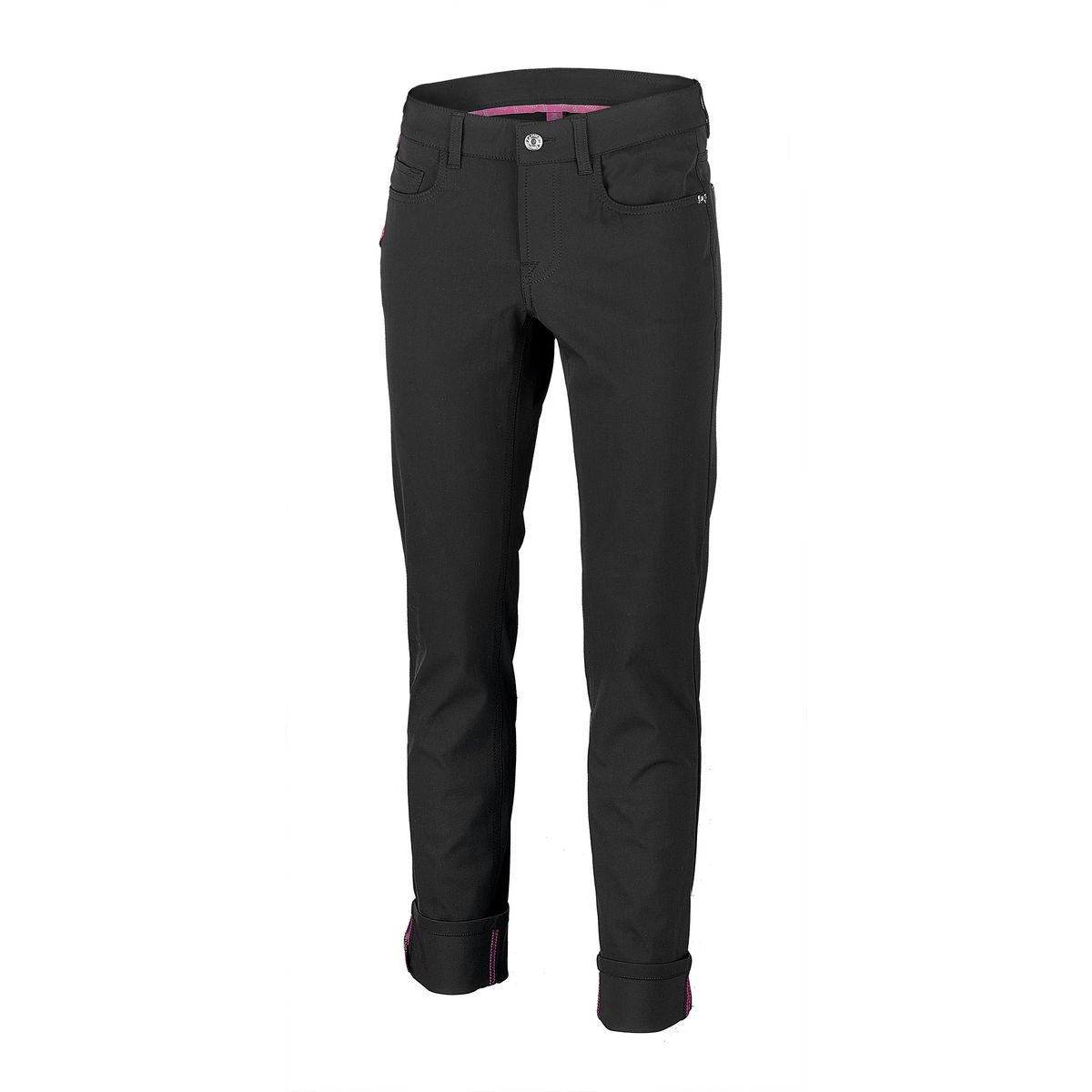 Bicicletta 3xDry Cooler women's jeans