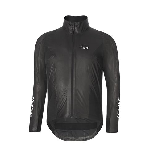 C7 GORE-TEX SHAKEDRY STRETCH JACKET for men