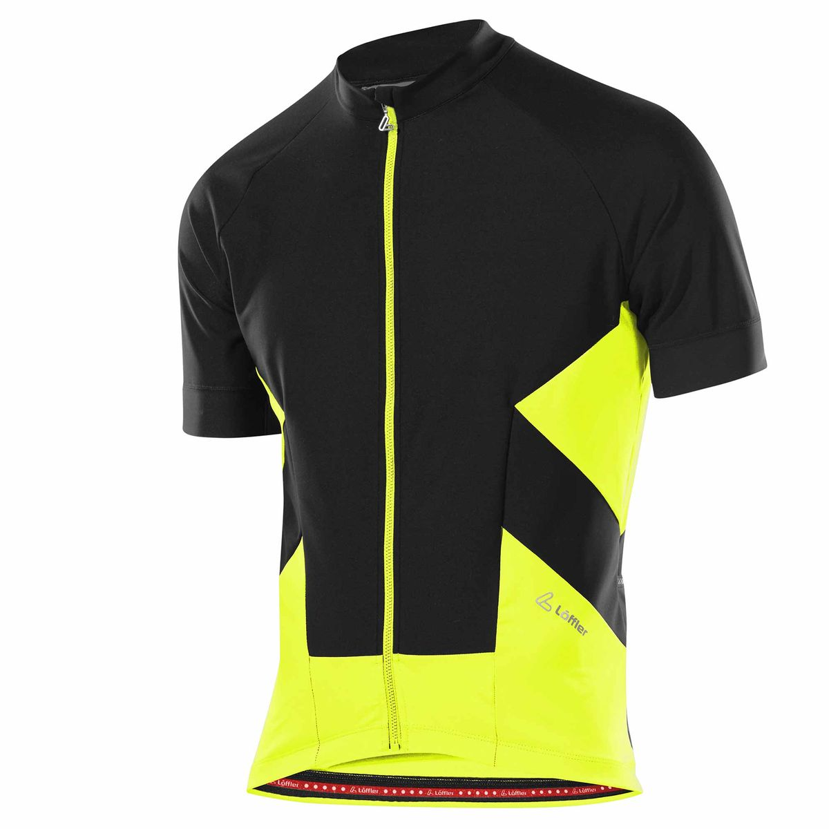 364ae523d9 Buy Löffler WINDSTOPPER FZ jersey | ROSE Bikes