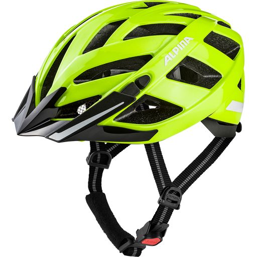 PANOMA 2.0 CITY Bike Helmet