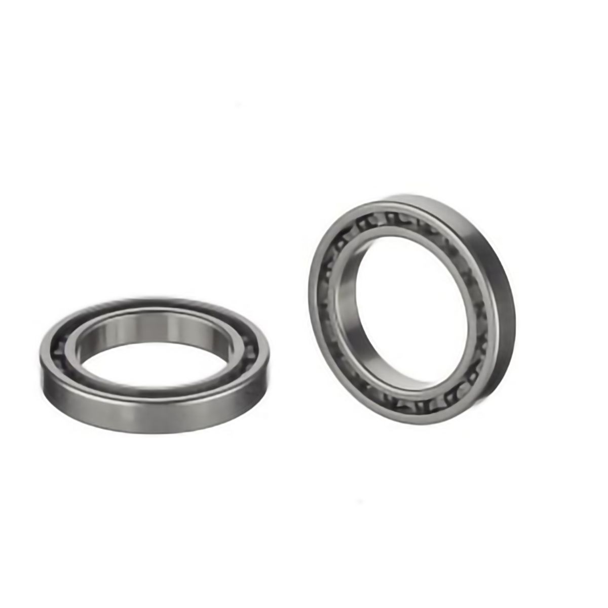 Super Record Ultra Torque replacement bearing