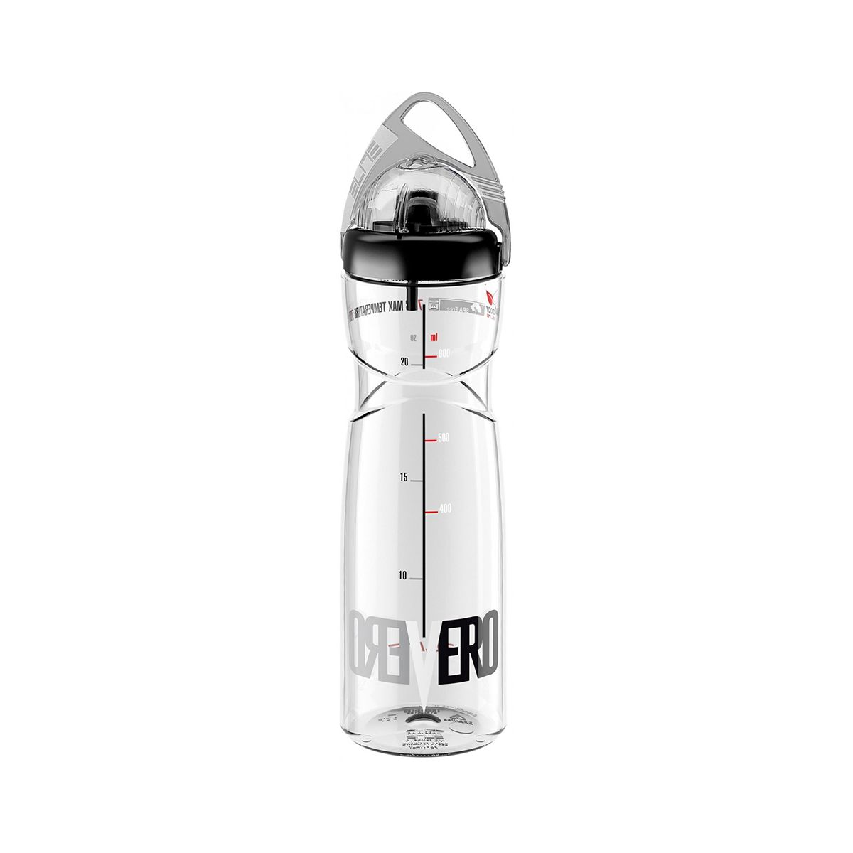 Vero GT Tritan drinks bottle 700 ml