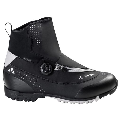 Minaki Mid CPX MTB shoes