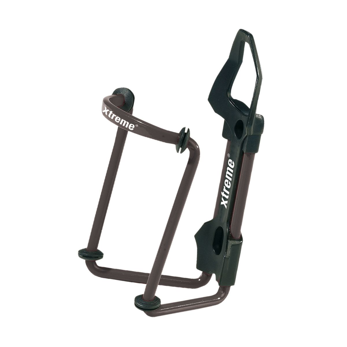 Multi Cage bottle cage