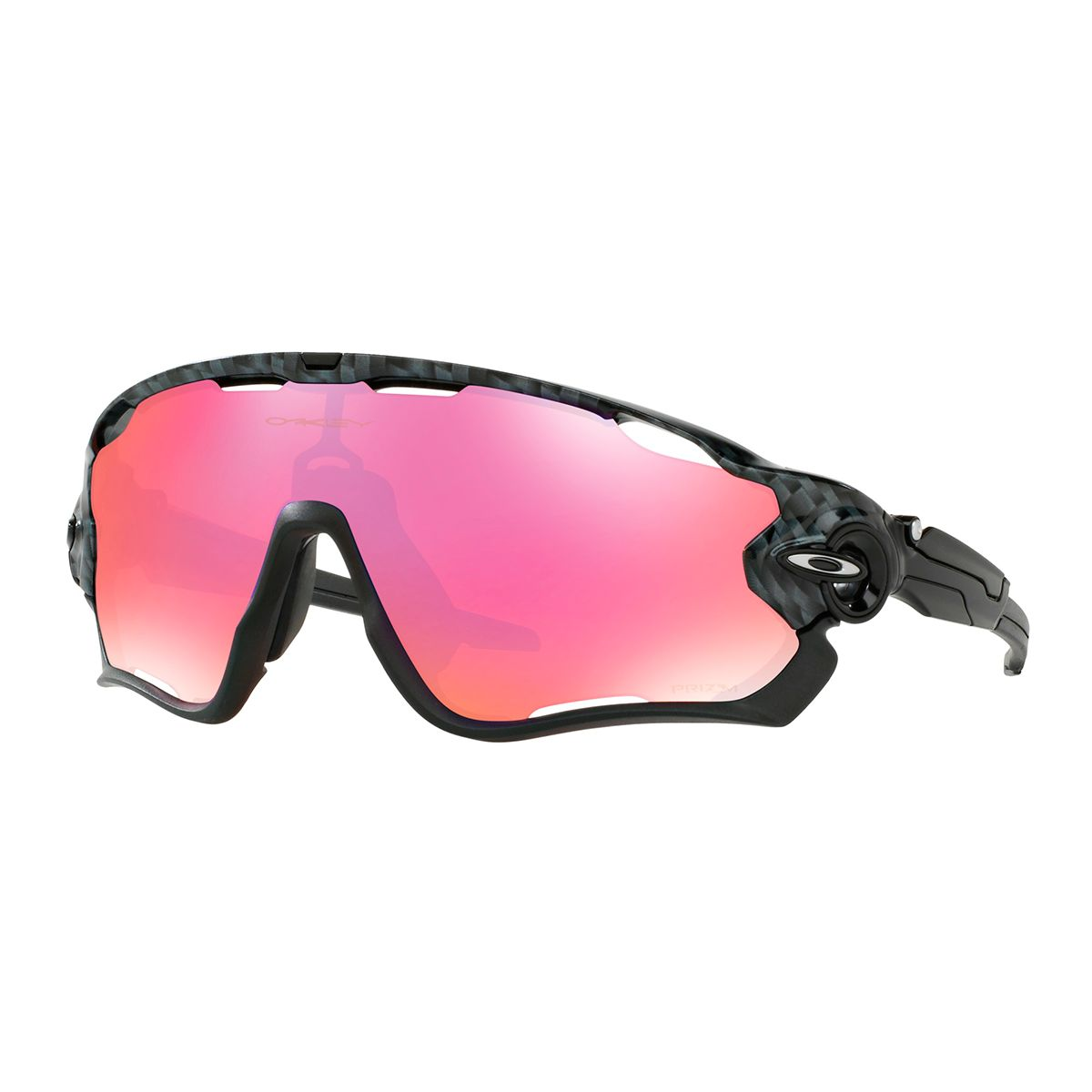 JAWBREAKER Sports Glasses