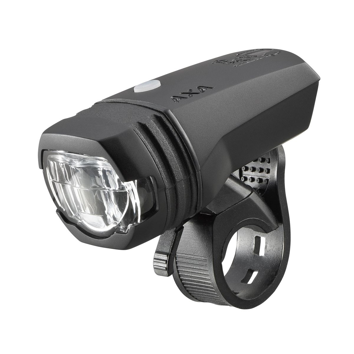 Greenline 50 Lux USB front light