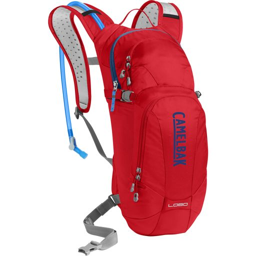 LOBO hydration pack