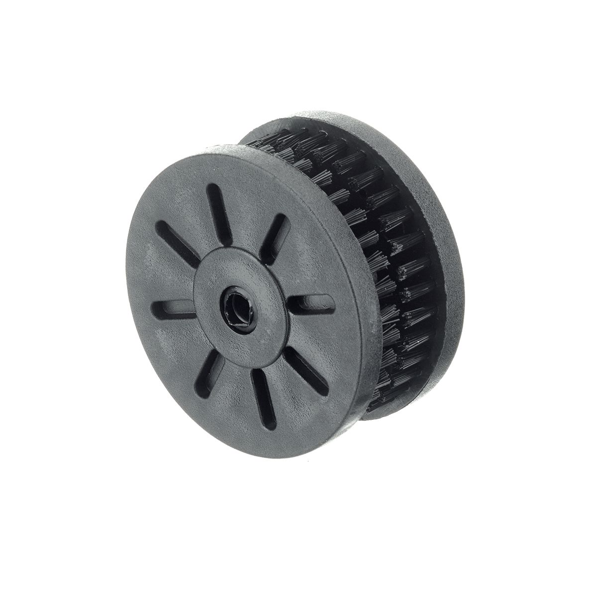 replacement chain guide brush for Caretec