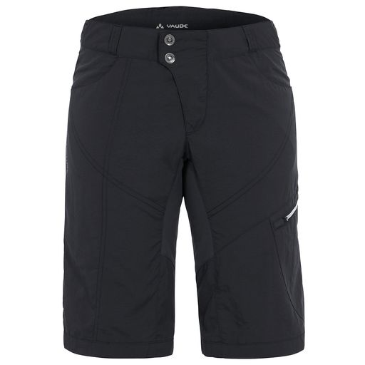 TAMARO women's shorts