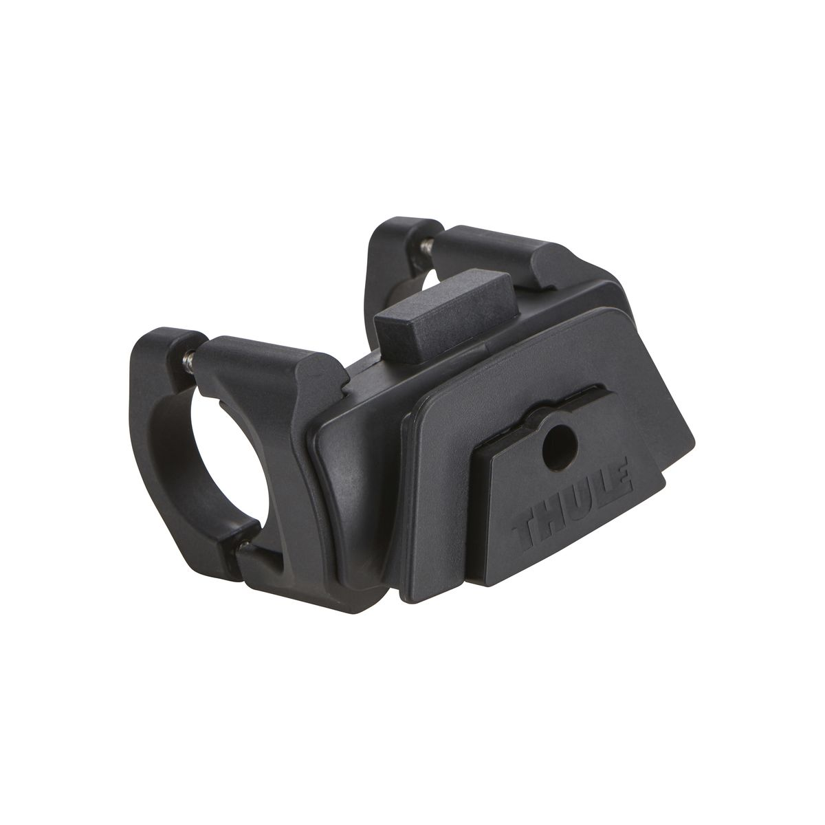 Thule Pack'n Pedal Single Handlebar Mount | item_misc