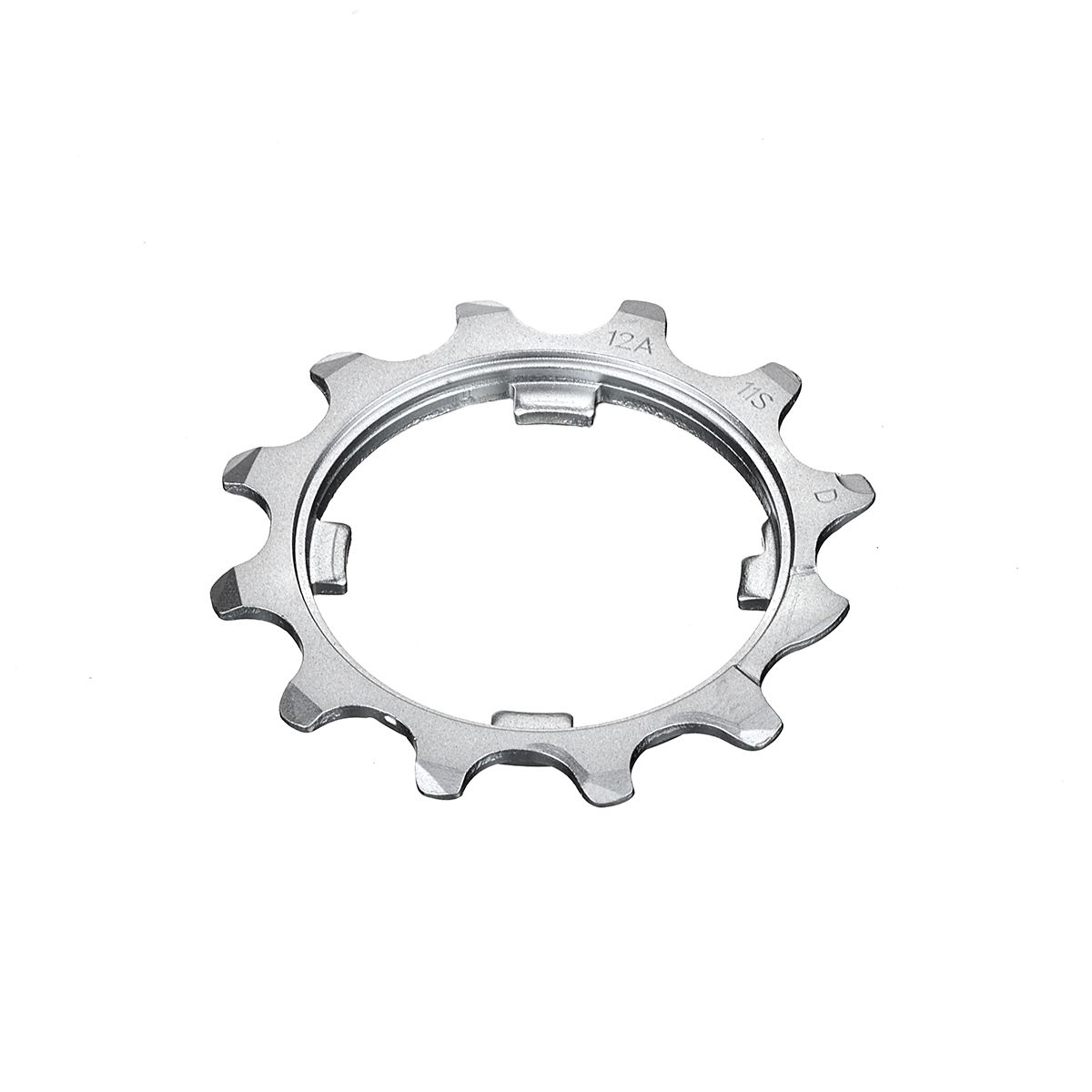 Sprocket for Super Record/Record/Chorus 11-Speed Cassette (Single/2nd Position)
