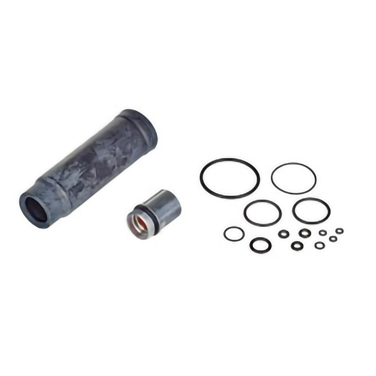 seal kit 32 mm FIT