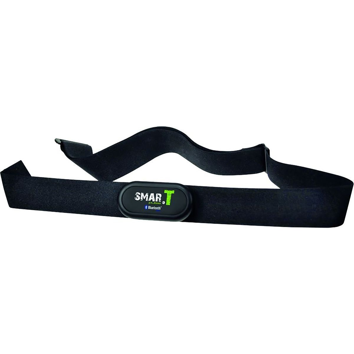Tahuna connect Bluetooth 4.0 heart rate sensor with chest strap