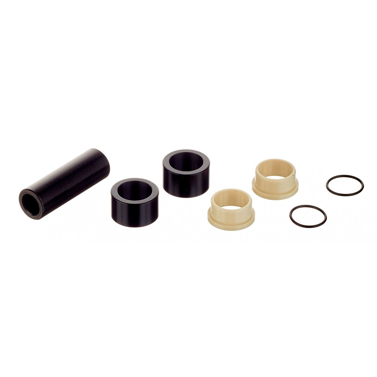 FOX bushing kit for rear shocks