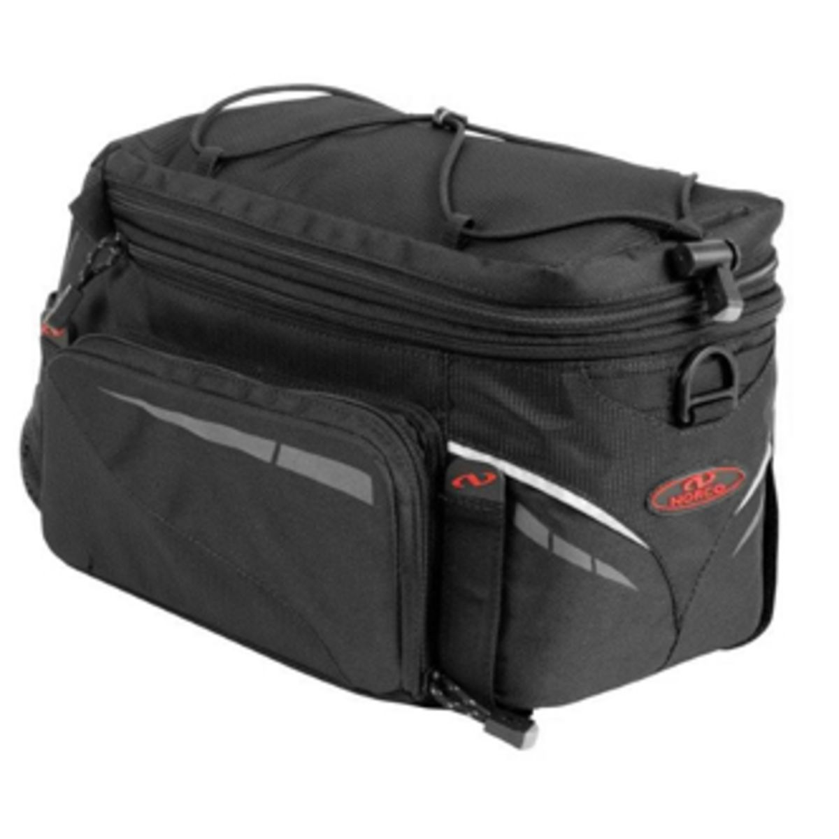 CANMORE trunk bag