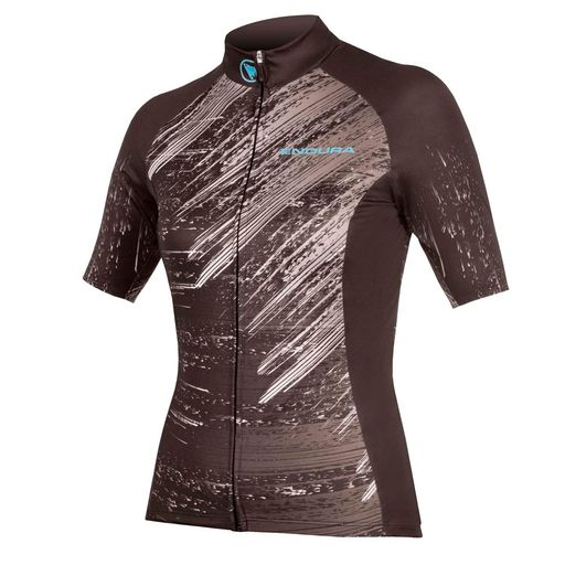 WMS GRAPHICS S/S jersey for women