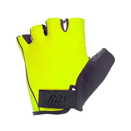 LYCRA II cycling gloves