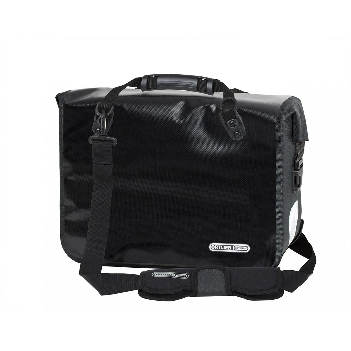 Ortlieb Ql3 Office Pannier Bag 1 KT5uclF1J3