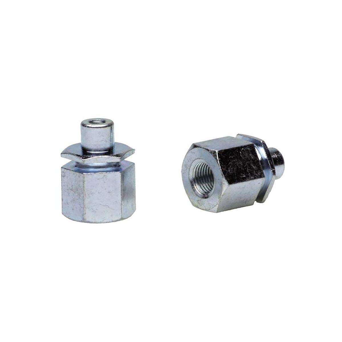 FollowMe Adapter for Solid Axle 3/8x26g | bike_trailers_component