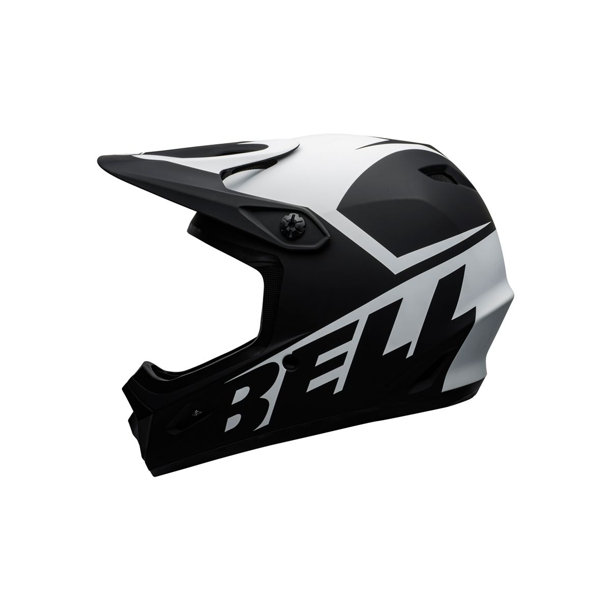 TRANSFER Full Face Helmet