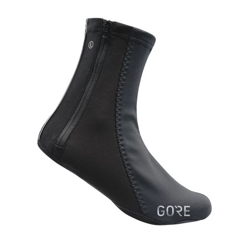 C5 GORE WINDSTOPPER THERMO OVERSHOES