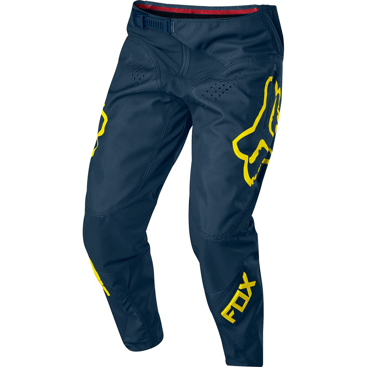 YOUTH DEMO PANTS for kids