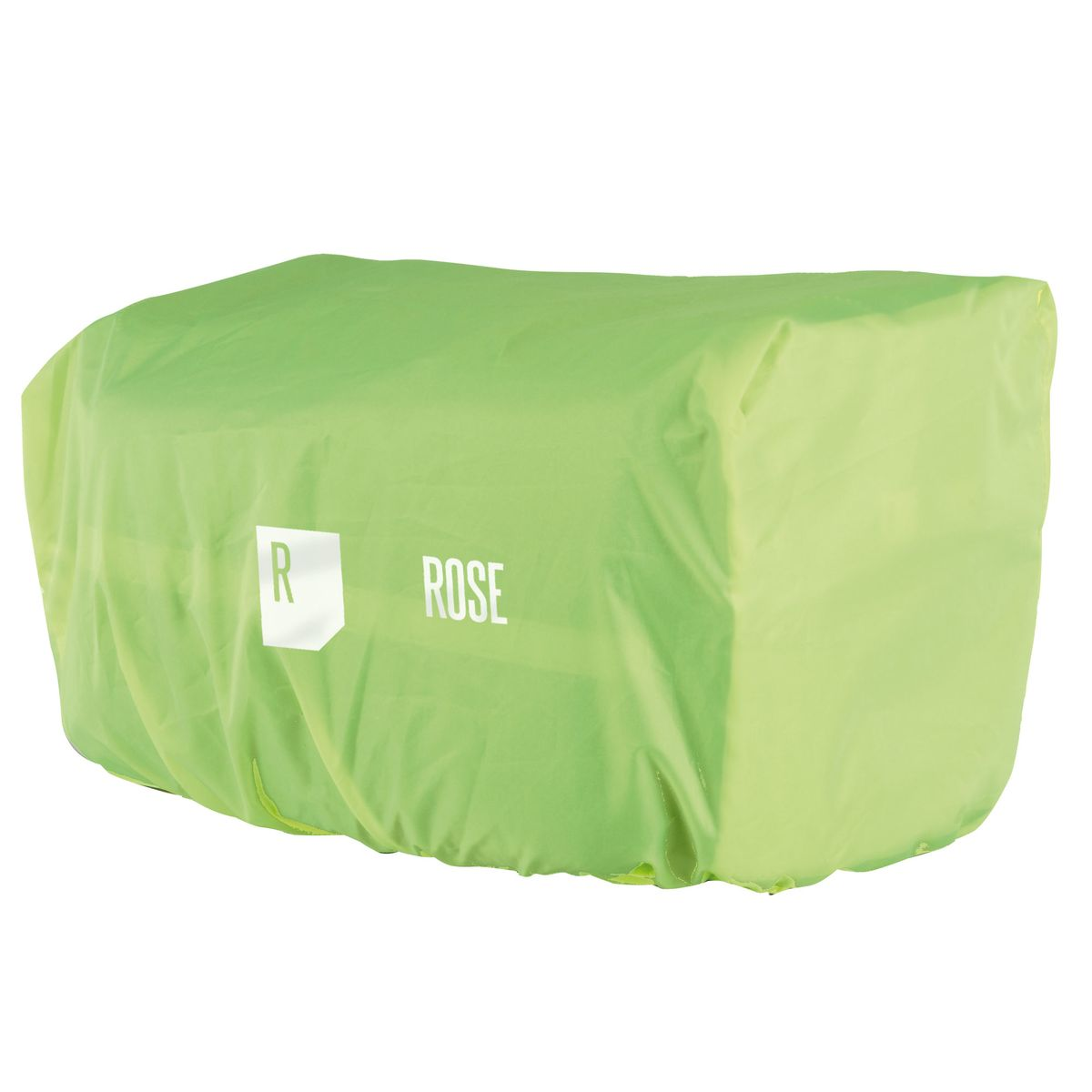 RC 1 rain cover for trunk bags